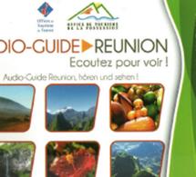 La Possession : L'office de tourisme innove avec l'audio guide pour les touristes | OT et régions touristiques de France | Scoop.it