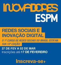 "Projeto Transmedia Storytelling – ""NÃTS"" « Inovadores ESPM | Arte de cor | Scoop.it"