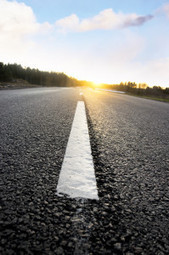 Long Island Asphalt provides driveway paving in Hampton Bays NY | Long Island Asphalt | Scoop.it