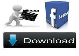 Download Facebook videos anywhere - Independent Online | Best facebook downloader | Scoop.it