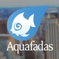 Aquafadas Brings Innovative Digital Authoring Tools to Learning Solutions 2015 by News  Editor : Learning Solutions Magazine | Digital Publishing, Tablets and Smartphones App | Scoop.it