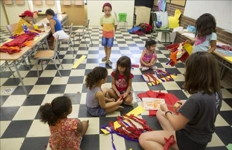 Hachazo a la equidad | La Mejor Educación Pública | Scoop.it