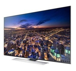 Samsung UN60HU8550 Review : 60 Inch 4K 3D Smart LED TV | Samsung LED TV | Scoop.it