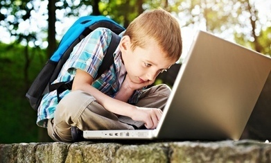 Every child should learn to program, but not necessarily how to code | Web 2.0 et société | Scoop.it