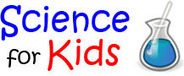Fun Science Games for Kids - Free Interactive Activities Online | Learning Sources | Scoop.it