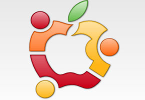 Is #Canonical as #arrogant as #Apple? | * #Free #Computing #needs #none of #them ;) | Linux and Open Source | Scoop.it