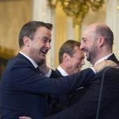 Ce que gagnent nos représentants politiques | Data @ Luxemburger Wort | Scoop.it