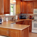 Custom Woodworking in the Southern Tier | Custom Made Woodworking | Scoop.it