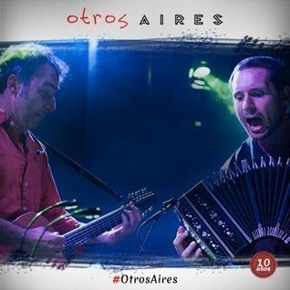 Otros Aires - Timeline Photos   Facebook   electro tango   Scoop.it