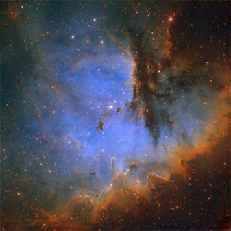 Medio Interestelar | Astrofísica General | Scoop.it