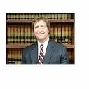 Ross, Janet L - Attorneys - Denver, CO | Omnimerc.com | Gaming | Scoop.it