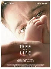 The Tree of Life : l'arbre de vie / Terrence Malick   Nouveautés DVD   Scoop.it