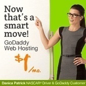 1$ Hosting | Godaddy Hosting Coupon | Economy Hosting for 12 Months | Hosting Discount Coupon Codes 2013 | Scoop.it
