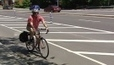 Safe cycling the New York way | New York Personal Injury News | Scoop.it
