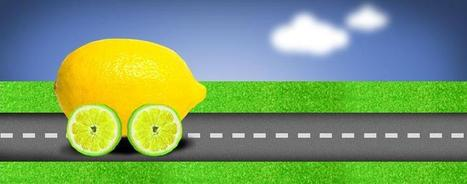 Indiana Lemon Law: Protection for Used and New Vehciles | Legal Services | Scoop.it