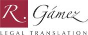 La traducción de documentos académicos (II): estudio comparativo UK-US | Traducción Jurídica | translation | Scoop.it