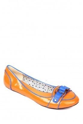 Pop Hue Ballerinas - Shoes | Online shopping for Women | Scoop.it