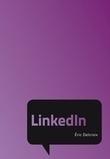 LinkedIn / Eric Delcroix - L'association des professionnels de l'information et de la documentation | Bonnes pratiques en documentation | Scoop.it