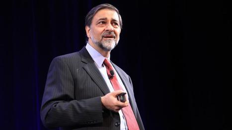 14 freaky technologies Vivek Wadhwa says are just around the corner | leapmind | Scoop.it