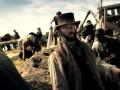 Hell on Wheels: Trailer | Machinimania | Scoop.it