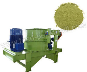 Best Choice Ultra Fine Feed Hammer Mill for Feed Pellet Plant | high quality fish feed pellet machine | Scoop.it