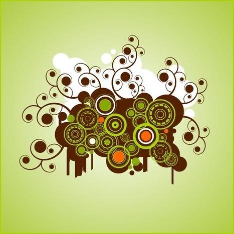 10 Inkscape Tutorials for Beginners | Vectors | Scoop.it