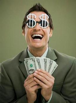 Scandanavian payment startup Klarna nabs a huge $155Mround | Entrepreneurship, Innovation | Scoop.it