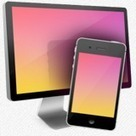 Reflection App Brings iOS Device Mirroring to the Mac   MacTrast   New Web 2.0 tools for education   Scoop.it