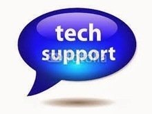 Hotmail Technical Support Number- 1-888-551-2881 | Gmail,Hotmail,Yahoo Technical Support | Scoop.it
