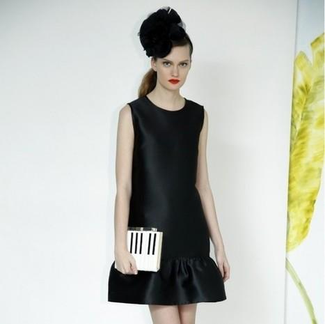 Fashion News Today | Latest News Around the World | Litbloc | Car Rental Services Dubai | Scoop.it