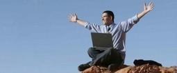 Come essere produttivi - Infografica | Essere Freelance | Scoop.it