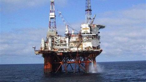 New companies yet to show interest in 3 deep sea blocks - DhakaTribune | Amocean OceanScoops | Scoop.it