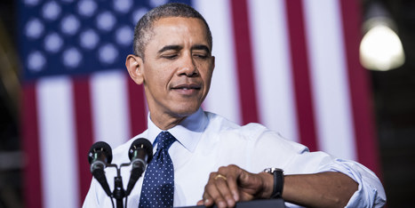 Obamacare Health Insurance Exchanges Will Be Open On Time: Official - Huffington Post | Federal Labor Unions | Scoop.it