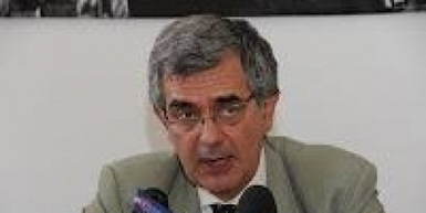 Al sig. Ministro di Giustizia: IL MAGISTRATO PAOLO FERRARO ... | Paolo Ferraro magistrato CDD | Scoop.it