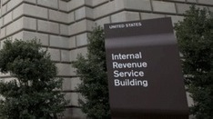 NY Post: How High Does The IRS Rot Go? | TodaysCPA | Scoop.it