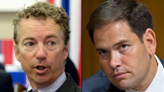 81% Citizens Say Congress Does Not Deserve a Break: Republicans revive 'Penny Plan' as sequester alternative to balance budget