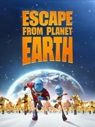 Escape From Planet Earth (2013) Hin-Eng [Dual Audio] 720p | WorldFree4u.Tv | 3GP MOBiLE MOViES | Scoop.it