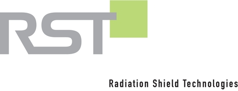 Radiation Shield Technologies (RST) Offering Multi-hazard Protection In The United States Receives Another US Patent by Radiation Shield Technologies | Radiation Shield Technologies (RST) Offering Multi-hazard Protection In The United States Receives Another US Patent | Scoop.it