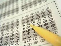 ¿Sirven para algo las pruebas de cociente intelectual? | acerca superdotación y talento | Scoop.it