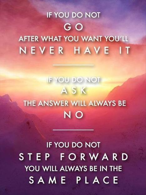 25+ Inspiring Motivational Quotes | Funlava.com | Fun And Life | Scoop.it