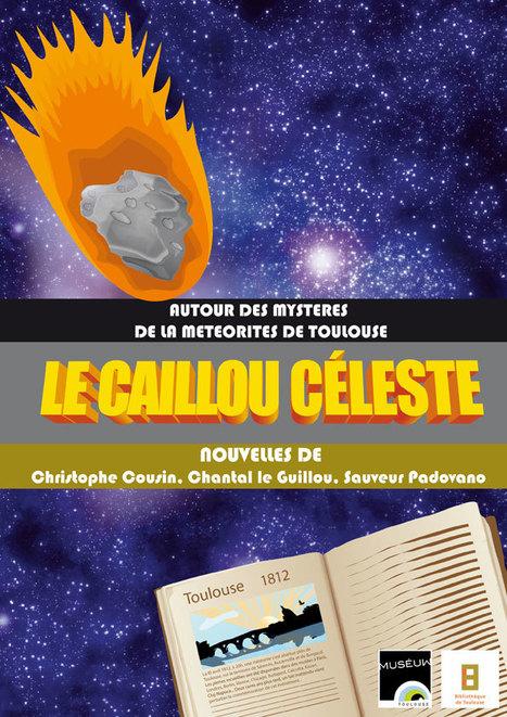 La Bibliothèque de Toulouse est chez Feedbooks | Bibliothèque de Toulouse | Scoop.it