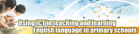 ICTs in English | intergration of english and ICT | Scoop.it