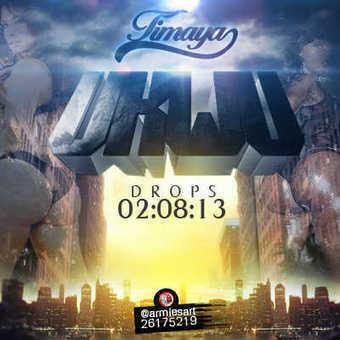 PREMIERE: TIMAYA - Ukwu (Prod. Masterkraft) | Nigerian Entertainment | Scoop.it