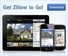 Why Is 20% Ideal for a Down Payment on a Home? | Zillow Blog | Real Estate | Scoop.it