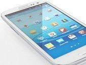 Elsevier.nl - Internet & Gadgets - Groot lek ontdekt in Galaxy S III en Note II | Z_oud scoop topic_CybersecurityNL | Scoop.it
