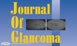 Intraocular Pressure Fluctuation in Patients With Primary Open-angle Glaucoma Combined With High Myopia.  Journal of Glaucoma | Salud Visual 2.0 | Scoop.it