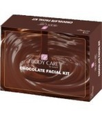 Face Care | Facial Kits | buy facial kit online | healthskyshop.com | Scoop.it