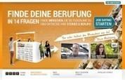 Medienfundgrube   Multimedialer Unterricht - Neue Medien   Scoop.it