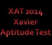 Latest XLRI XAT 2014 Admission Notification Online Apply | JobsBig.com | Jobsbig | Scoop.it