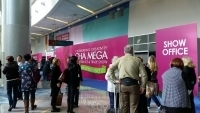 Craft & Hobby Association Mega Conference and Trade Show Celebrates 75 Years | TSNN Trade Show News | Tradeshows | Scoop.it